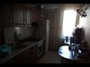 Цена квартиры 4000т.р в рынке. Купите однокомнатную квартиру в городе Геленджике на ул.Дивноморской