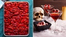 These Halloween desserts put the Ooh in ooky spooky Halloween 2018 So Yummy