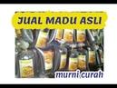 WA 085743399965 Jual Madu Asli di Bekasi di Depok