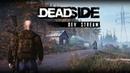 DEADSIDE Dev Stream 2
