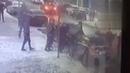 Видео избиения сына главы Следственного комитета волгоградской области