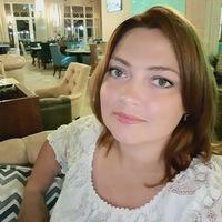 Tatyana Salina