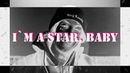 FREE Travis Scott x Lil Xan x Yanix Type Beat I`m a star baby Prod Sendzu kun