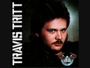 Travis Tritt - If I Were A Drinker (Country Club)
