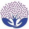 Ассоциация профессиональных кинезиологов
