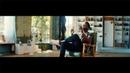 Corneille Le bonheur vidéoclip officiel