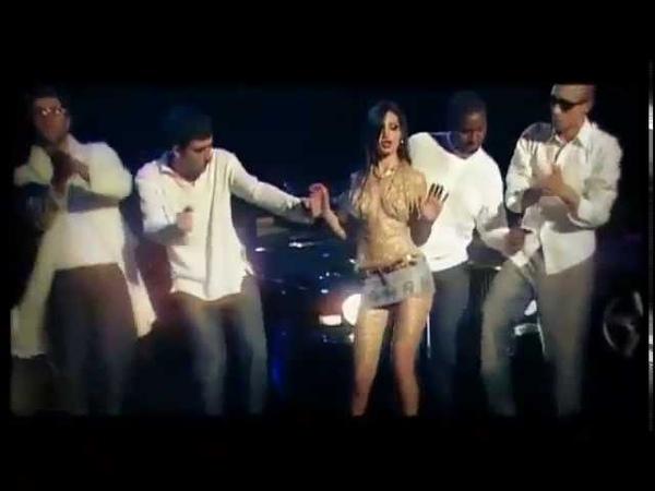 H A Y Q QAMI PCHI Official Video 2006