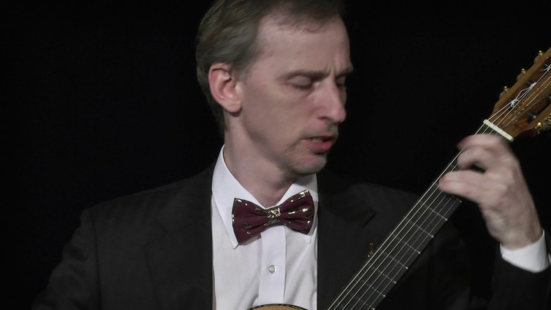 Sholom Secunda - Bay Mir Bistu Shein. Arr. Alexander Vinitsky.Performed by Boris Belsky.