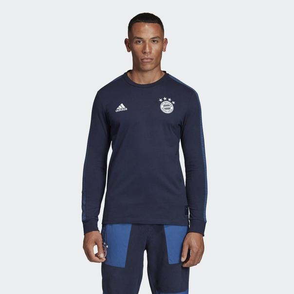 Лонгслив Бавария Мюнхен Seasonal Special