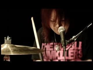 Koi no Mega Lover (Best Quality) (2006) Maximum the Hormone