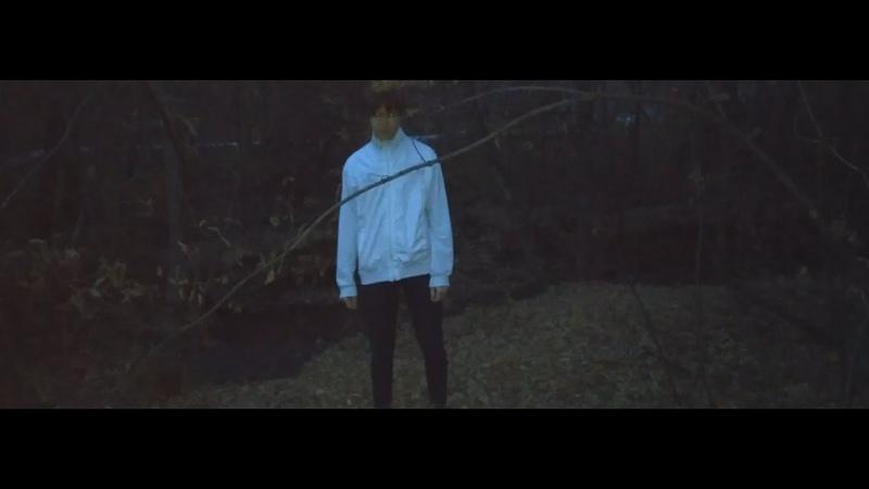 Rhjdix Выжигание EP Snippet