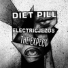 24.08 - DIET PILL, ELECTRICJEZUS, THE EXPECT