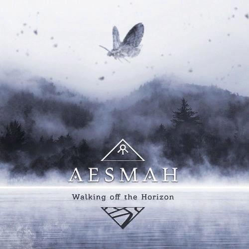 Aesmah - Walking off the Horizon