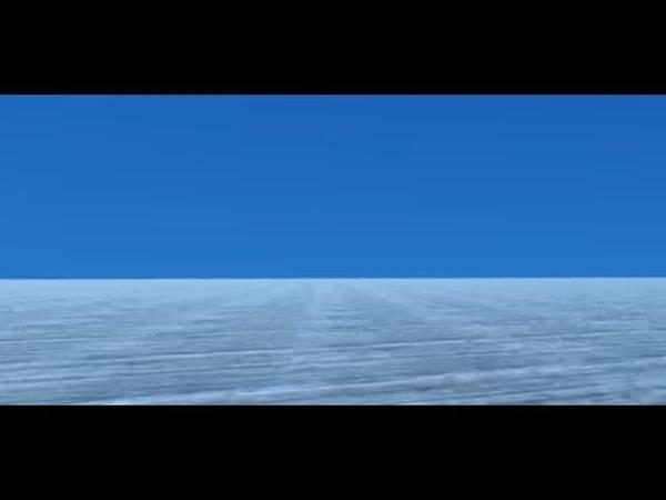 Slendytubbies III Speedhack Test Blue Room PutinWorks