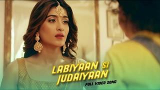 Download Lambiyaan Si Judaiyaan Mp3 Song Download kbps MP3, 3GP, MP4
