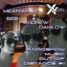 XY unity Meanwhile B2B Andrew Danilov Radioshow Music Out Of Distance 1