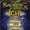 Sacred Bass 20/20