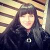 Olesya Valeryevna