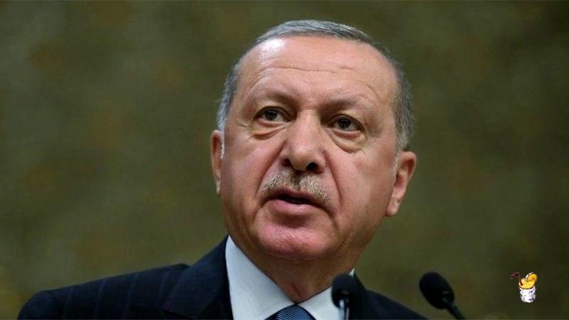 Кремль пожинает бурю турки намекают на второй фронт