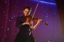 Вивальди. Любовь и смерть в Венеции Саранск
