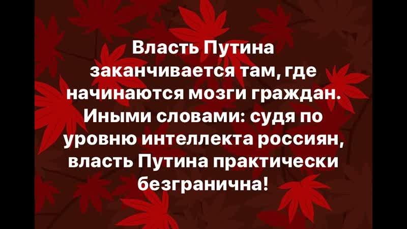 ПРИЧИНЫ БЕДНОСТИ В РОССИИ СОЦОПРОС В ДЕРЕВНЕ ЭТО КОШМАР