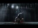 Skyrim Путь Вампира на Легенде 01 Первые уроки