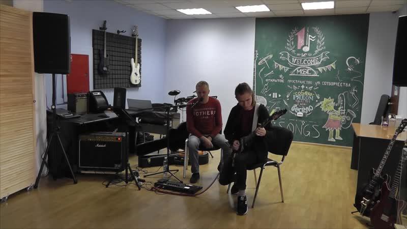 МК Григорий Игуменов гитара 13 10 19 S