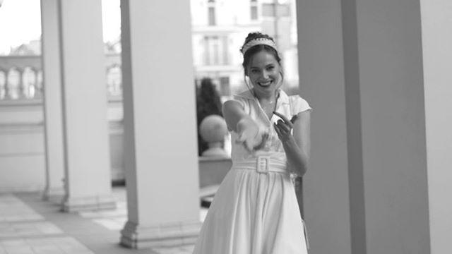 Christina tsygankova video