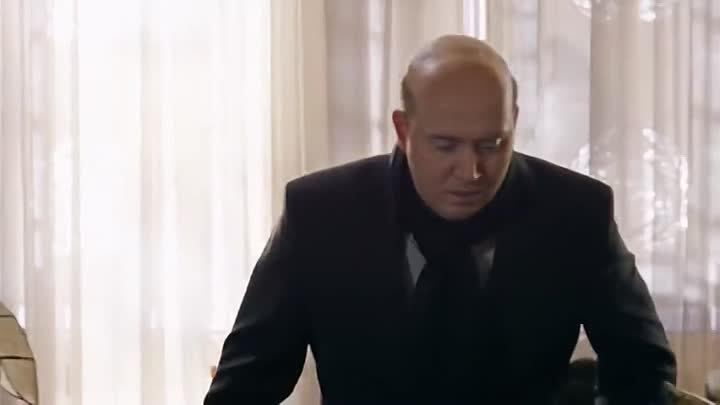 Неподсудные 2015 сериал триллер
