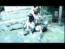 Tiro vs Retarius 04