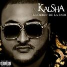 Обложка Youtube - Kalsha