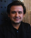 Личный фотоальбом Андрея Сливенко