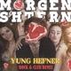 MORGENSHTERN - Yung Hefner CLUB REMIX