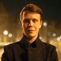 МирославБорисов