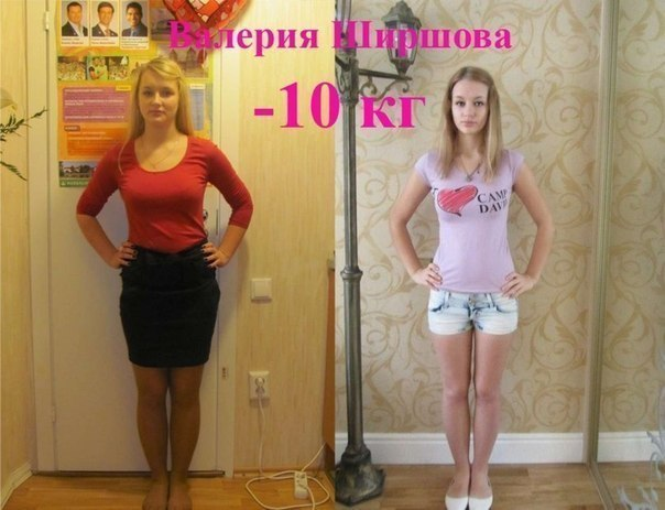 Как Быстро Похудеть Сильно. Срочно нужно похудеть — интенсивный и резкий сброс веса в домашних условиях