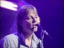 Snowy White Bird Of Paradise 1983 High Quality Top Of The Pops