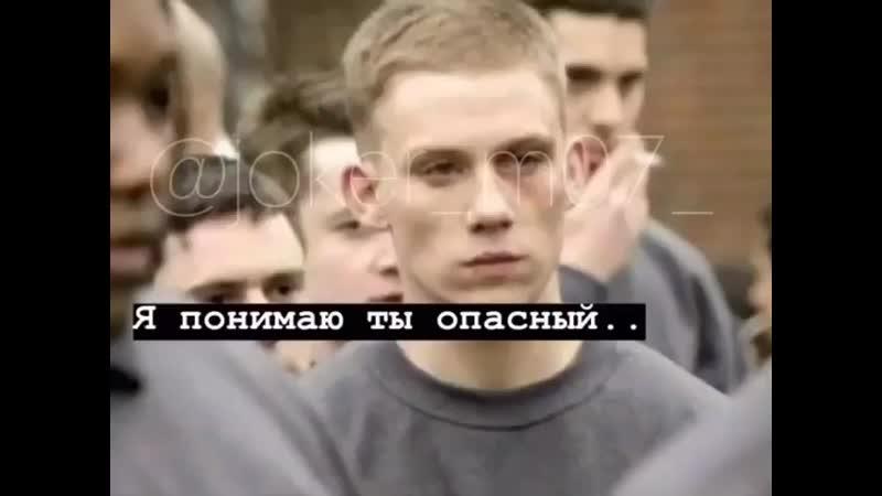 Sleduy_za_mechtoj_20191217_1.mp4