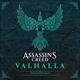 Sarah Schachner, Jesper Kyd feat. Einar Selvik - Assassin's Creed Valhalla Main Theme (feat. Einar Selvik)