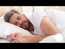 Когда НЕ спится | Марта Николаева-Гарина