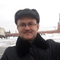 Андрей Ештокин