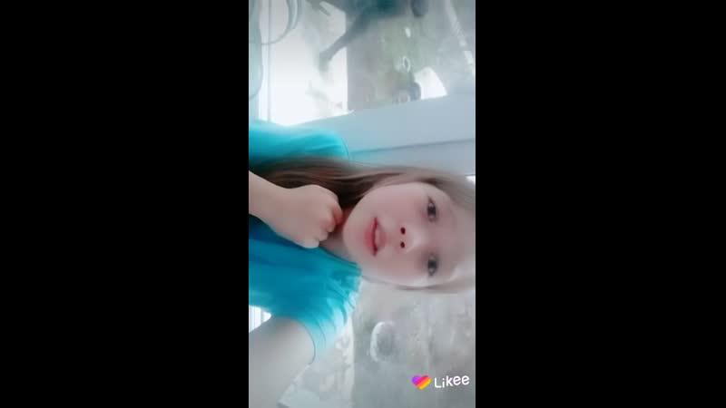 Like_2019-11-09-17-06-49.mp4