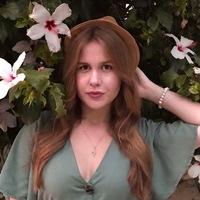 Вероника Логанова