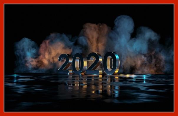 Обои Рабочего Стола 2020 Скачать Бесплатно