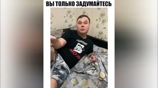 Подборка лучших роликов Инстаграма 65/21