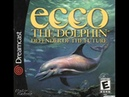 Ecco the Dolphin:Defender of the Future OST - Aquamarine Bay