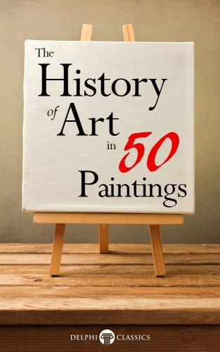 Peter Russell] The History of Art in 50 Paintings