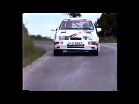 Irohazaka rally jump