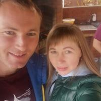 ГаляМихайлова