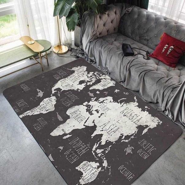 карта с картинками ковров таких фотографий являются