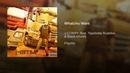 J-Corry ft. Topshotta Rudeboi Black-Ghost - Whatchu Want
